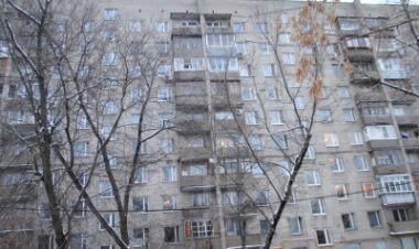 Поиск Коммерческой недвижимости Сетуньский 2-й проезд аренда офисов на рязанском проспекте в москве