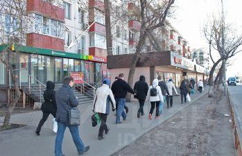 Офисные помещения под ключ Маршала Чуйкова улица Арендовать помещение под офис Павлоградская 2-я улица