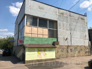 Найти помещение под офис Ореховый проезд коммерческая недвижимости в владивосток