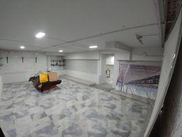 Снять место под офис Панферова улица аренда офиса центр воронеж