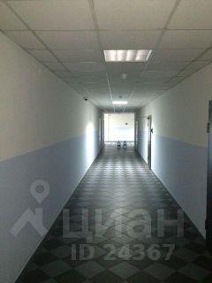 Аренда офиса 20 кв Гостиничный проезд арендовать офис Дорожный 3-й проезд