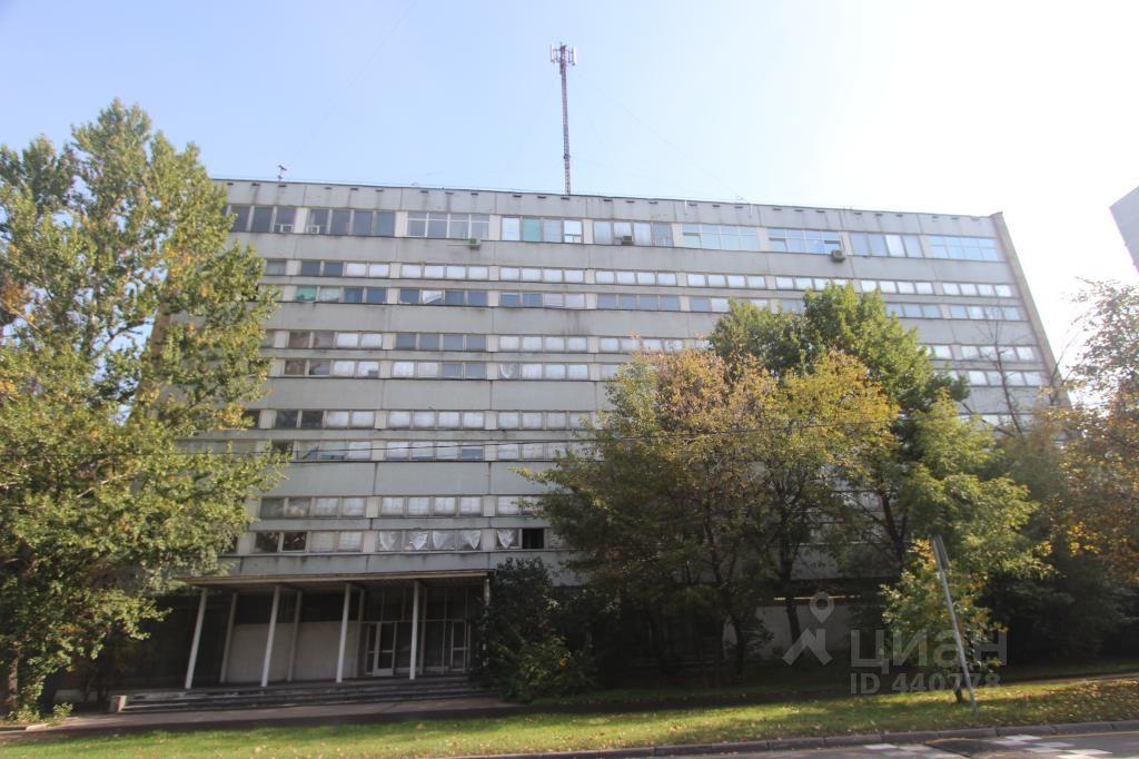 Коммерческая недвижимость в москве в шер Аренда офисных помещений Столярный переулок