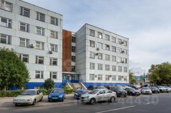 Аренда офисов г тольятти центральный р-н Аренда офиса 60 кв Рощинский 6-й проезд