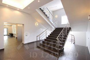 Аренда офиса в кунцевском районе до 20м2 екатеринбург коммерческая недвижимость агентство