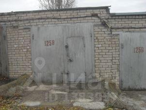 Куплю волгоград гараж гараж вега волжского куплю