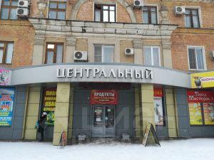 Сдаю коммерческая недвижимость волгоград аренда офисов на зыряновской 63 в мфц