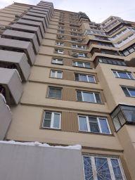 Аренда офиса 15 кв Академика Глушко улица портал поиска помещений для офиса Генерала Антонова улица