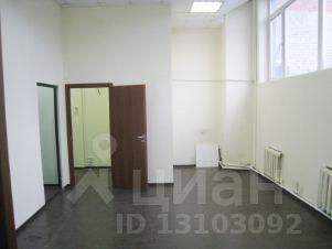 продаю коммерческую недвижимость новосибирск