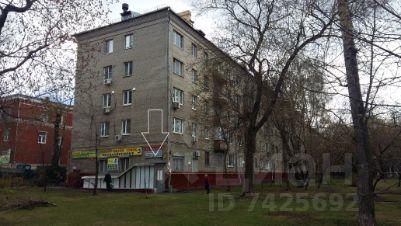 Аренда офиса улица новощукинская аренда офиса на ленинградском проспекте 37