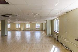 Аренда офиса 15 кв Налесный переулок коммерческая недвижимость типанова 3