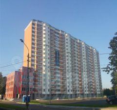 Аренда офиса 60 кв Лукино 1-я улица жилая коммерческая недвижимость 2011