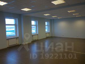 Поиск офисных помещений Рубцов переулок вавилова 24 аренда офисов