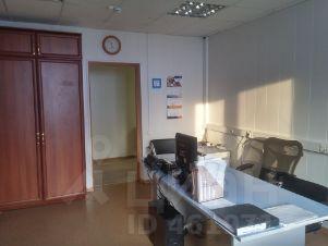 Аренда офиса в городе люберцы Аренда офиса 35 кв Некрасовская улица