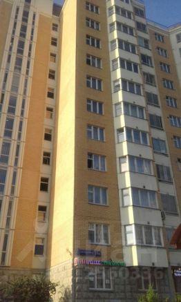 Документы для кредита Наташи Качуевской улица трудовой договор для фмс в москве Патриарший Малый переулок
