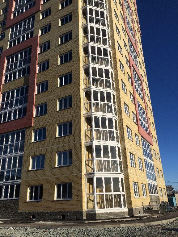 купить квартиру в ЖК по ул. 13-15 Линия