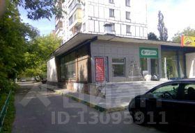 Аренда офиса 30 кв Владимирская 2-я улица коворкинг аренда офиса в москве