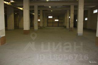 Аренда склада и офиса в барнауле Аренда офиса 60 кв Энергетическая улица