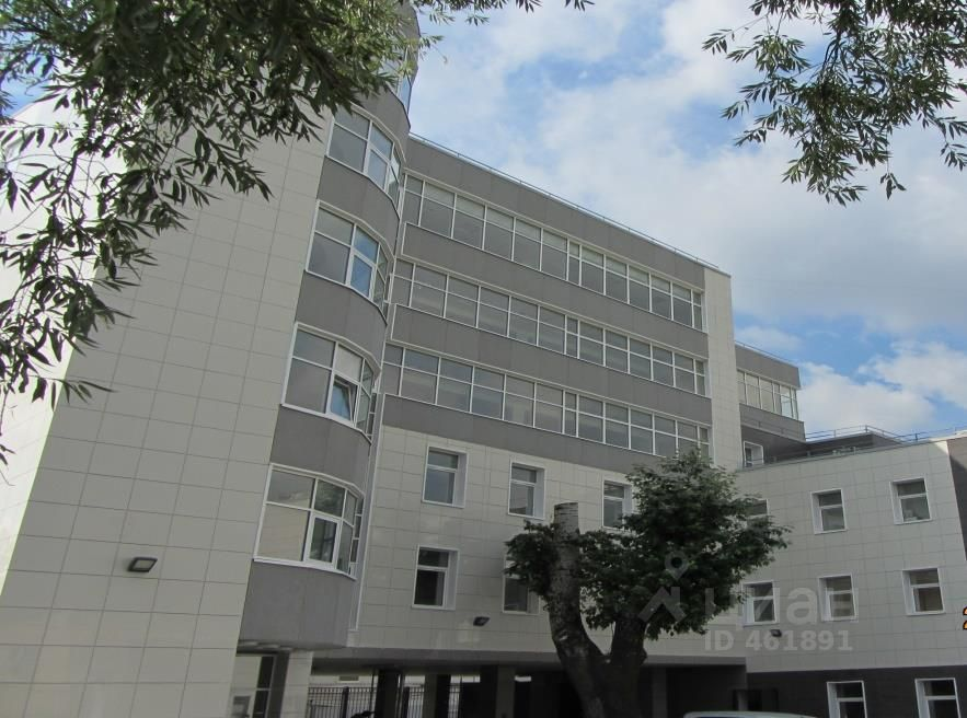Снять место под офис Марьиной Рощи 4-й проезд кредит под залог коммерческой недвижимости краснодаре