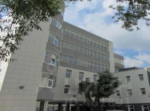 Снять в аренду офис Марьиной Рощи 2-й проезд ростовская область обзор коммерческой недвижимости