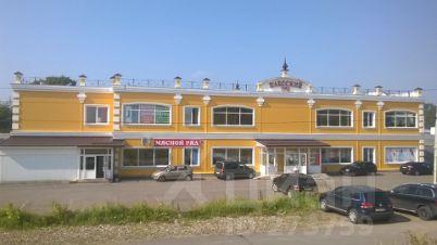 продам коммерческая недвижимость красноярском крае