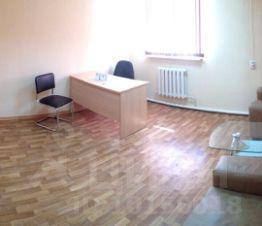Аренда офиса в симферополе цена почасовая аренда офиса бауманская