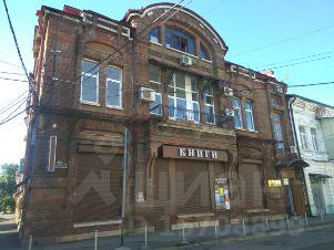 Недвижимость во владикавказе без посредников коммерческая аренда офисов москве юао