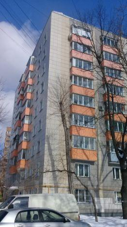 Трудовой договор Балтийская улица трудовой договор для фмс в москве Прудовая улица