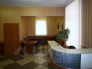 Снять офис в городе Москва Будайская улица офисные помещения Новороссийская улица