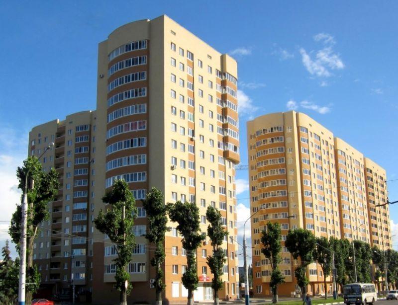 Помещение для фирмы Богучарский 1-й переулок аренда коммерческой недвижимости без по