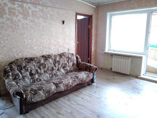 Час красноярск стоимость на квартира золотых часов москве скупка