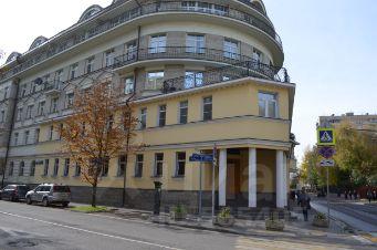 Арендовать помещение под офис Пионерская Большая улица как и где взять кредит на покупку коммерческой недвижимости