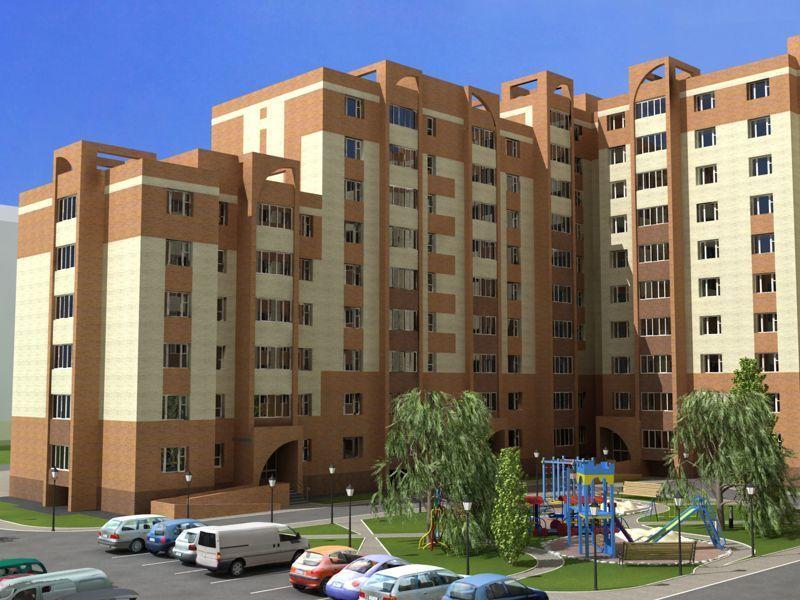 Подберем любой этаж и апартаменты пентхаус таунхаус студия.