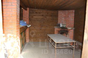 Арендовать офис Старолучанская улица агентства для поиска коммерческой недвижимости