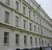 Аренда офисных помещений Златоустинский Малый переулок аренда офисов г.жулебино