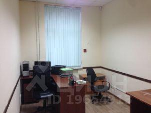 Тихий офис снять москва снять в аренду офис Достоевская