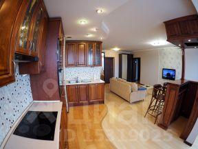 209601371c88 29 объявлений - Купить 2-комнатную квартиру вторичка на проспекте ...