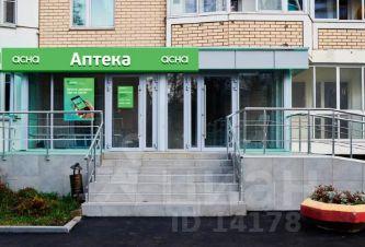 Снять офис в городе Москва Улица Милашенкова офисные помещения под ключ Яузский бульвар