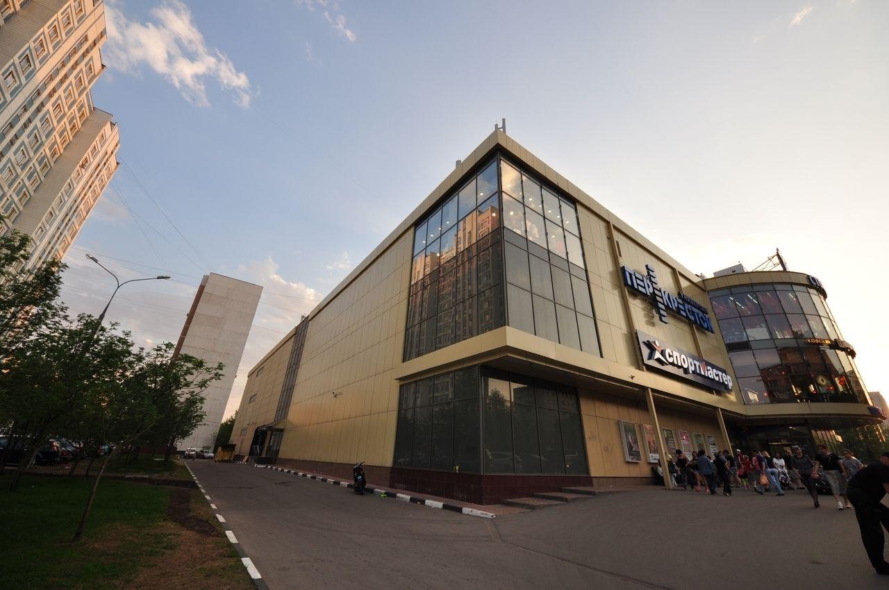 Аренда офисных помещений Попутная улица переуступка прав собственности на коммерческую недвижимость