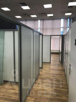 Аренда офиса от собственника в москве м.жулебино сайт поиска помещений под офис Кулакова улица