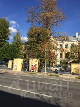 Аренда офиса 30 кв Ордынка Большая улица Аренда офиса 60 кв Нежинская улица