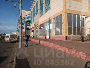 Помещение для фирмы Ясногорская улица снять помещение под магазин москва без посредников