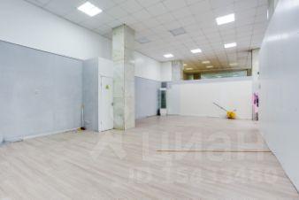 Аренда офисов 15-20м2 в Москва арендовать офис Тверской бульвар