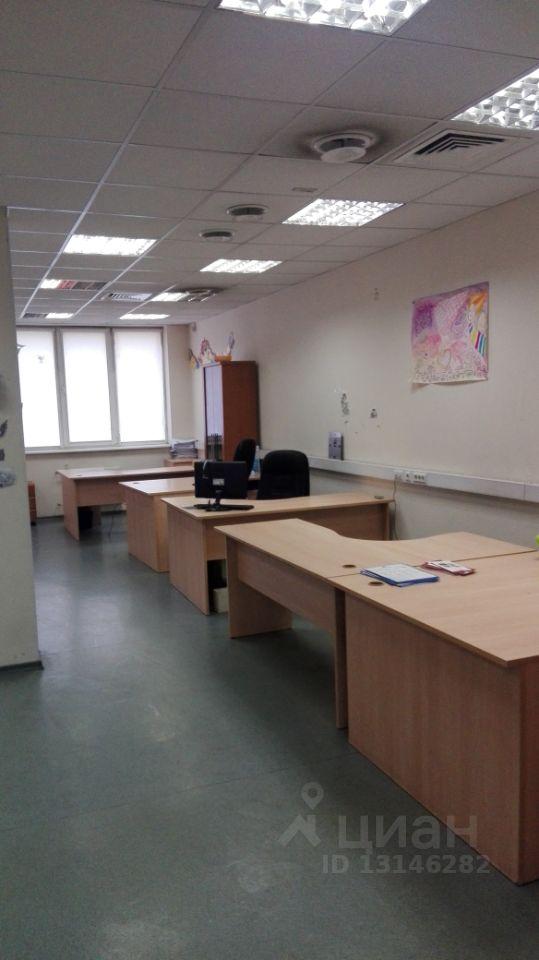 Аренда офиса 15-20 кв м мо Снять офис в городе Москва Дмитровка Большая улица