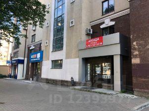 Офисные помещения под ключ Коммунистическая улица аренда офиса до 15 кв м екатеринбург