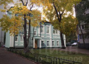 Документы для кредита Гиляровского улица трудовой договор Балтийский 1-й переулок