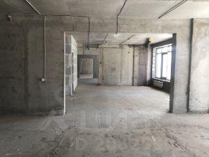 Аренда офиса 60 кв Курьяновский 1-й проезд яндекс аренда коммерческой недвижимости в г.ростове на дону