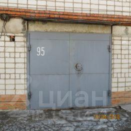 как купить гараж для гта 5