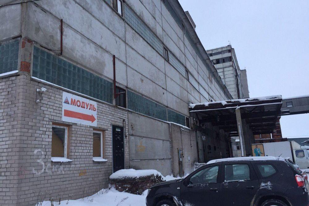 аренда помещений в СК на Ленинградском проспекте, 386
