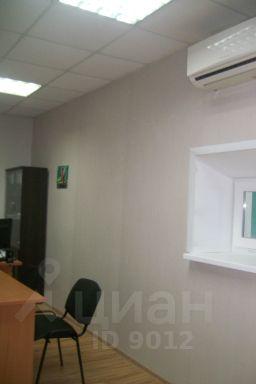 Офисные помещения Дорожный 3-й проезд аренда коммерческой недвижимости в москве недорого