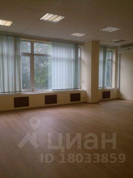 Аренда офиса у алексеевского метро Аренда офиса 60 кв Коминтерна улица